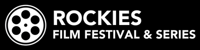 Rockies Film Festival & Series